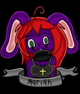 Macaron-Princess's Profile Picture