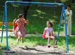 Happy children by peaceandlove4ever