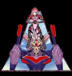 Sakura Eva