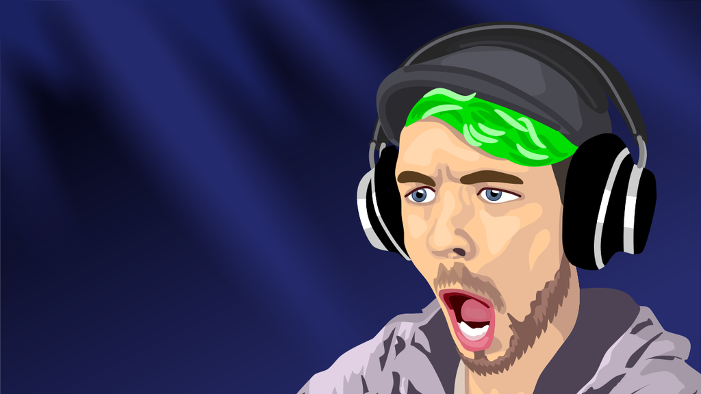 Jacksepticeye HW 51 by Yorrit on DeviantArt