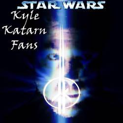 Kyle katarn ID by 11ain