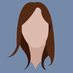 JessicaKDesign's Profile Picture