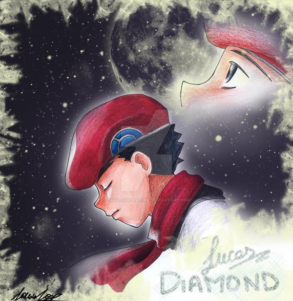 diamond_lucas_pokemon_by_sara_by_sara_sakurahime-d1t4mfa.jpg