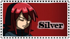 Silver stamp by sara by Sara-Sakurahime