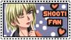 Shooti Trip stamp by sara by Sara-Sakurahime