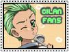 Cilan fan stamp by sara by Sara-Sakurahime