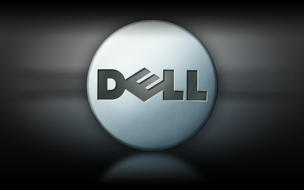 Dell HD wallpaper , Dell laptop wallpaper , Dell Inspiron wallpaper