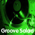Groove Salad by Crazywulf