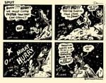 Sput April 8 2020 008 by Crazywulf