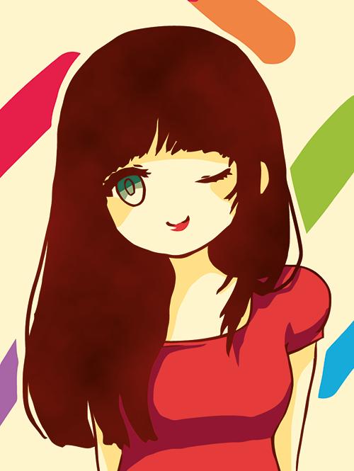 Shampie's Profile Picture