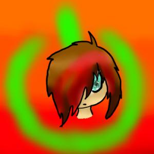 saphire15's Profile Picture