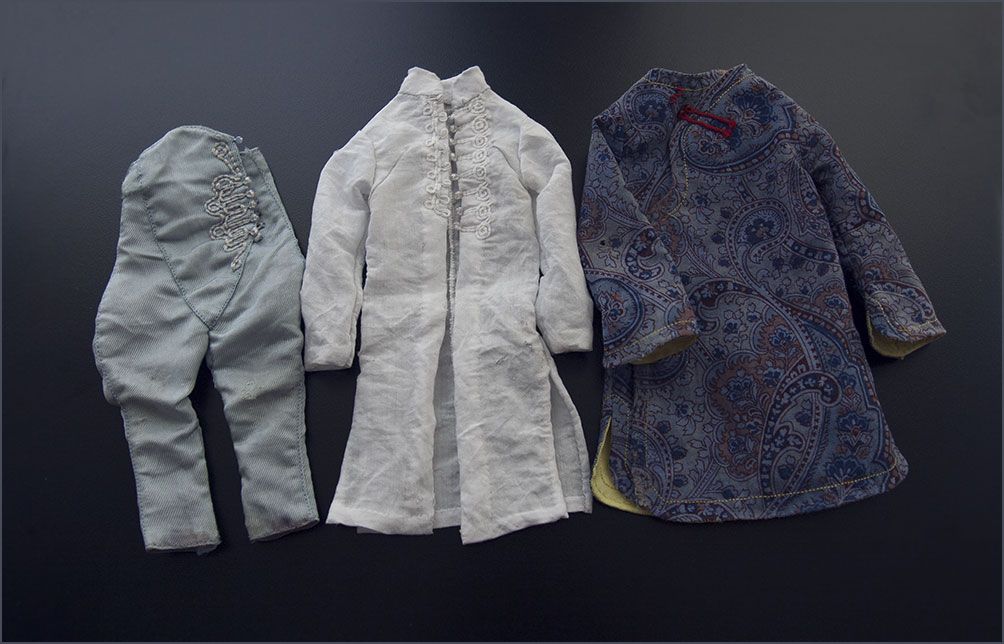 Clothes for Shin Di by Vertebra-p