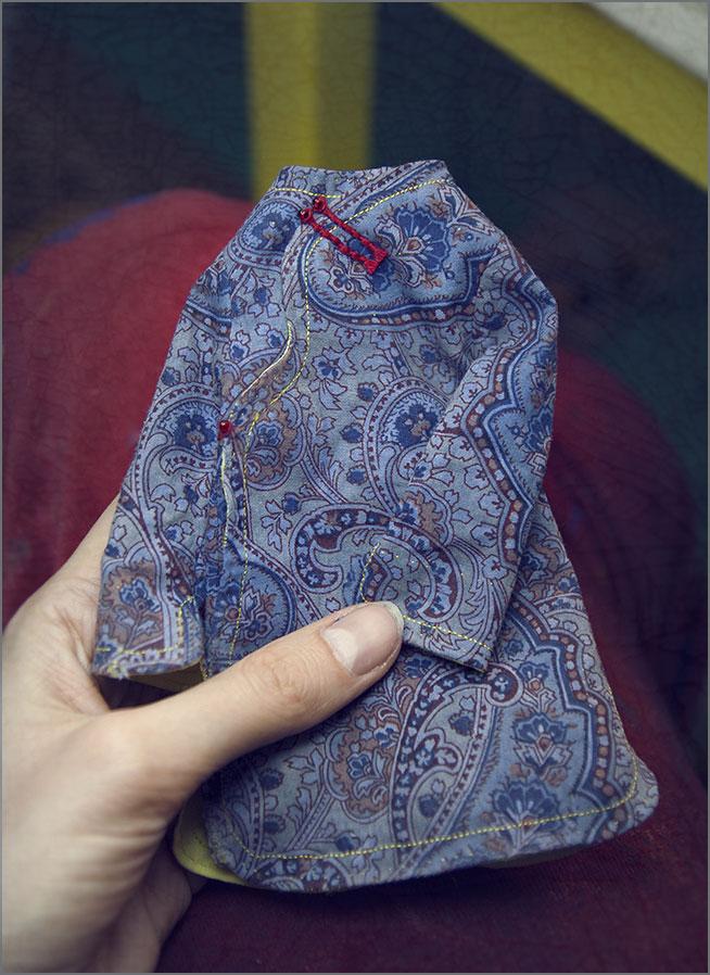 Coat for Shin Di by Vertebra-p
