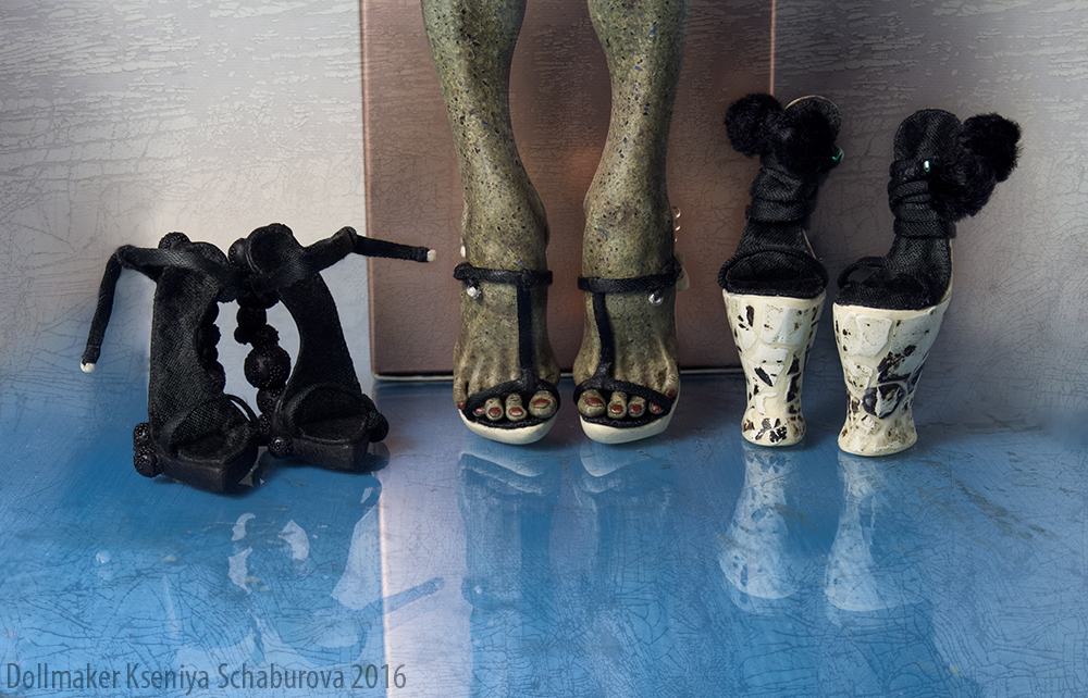 Shoes for Gerda 7 by Vertebra-p