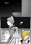 BKQ Prologue Page 9