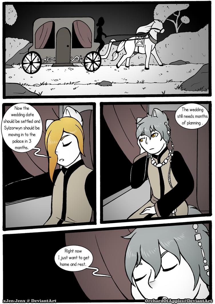 BKQ Chapter 1 Page 143 by xJen-Jenx