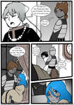 BKQ Chapter 1 Page 152