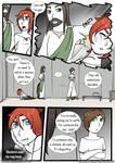 Stolen Bride pages 60