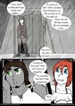 Stolen Bride page 104
