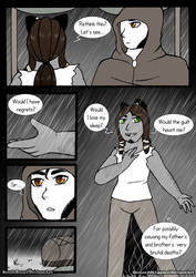 Stolen Bride page 111 by BeezieBean