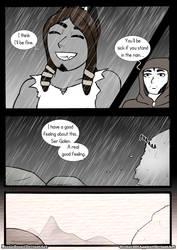 Stolen Bride page 112 by BeezieBean