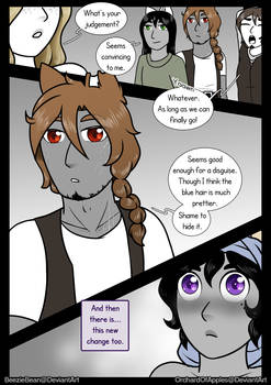 BKQ Chapter 4 Page 9