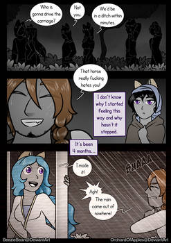 BKQ Chapter 4 Page 10