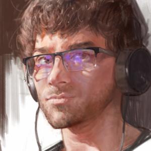 vladgheneli's Profile Picture