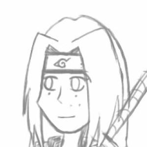 SakuraDreamerz2's Profile Picture