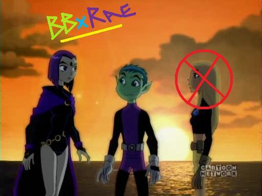 BBxRae Screenshot by RavensCurse
