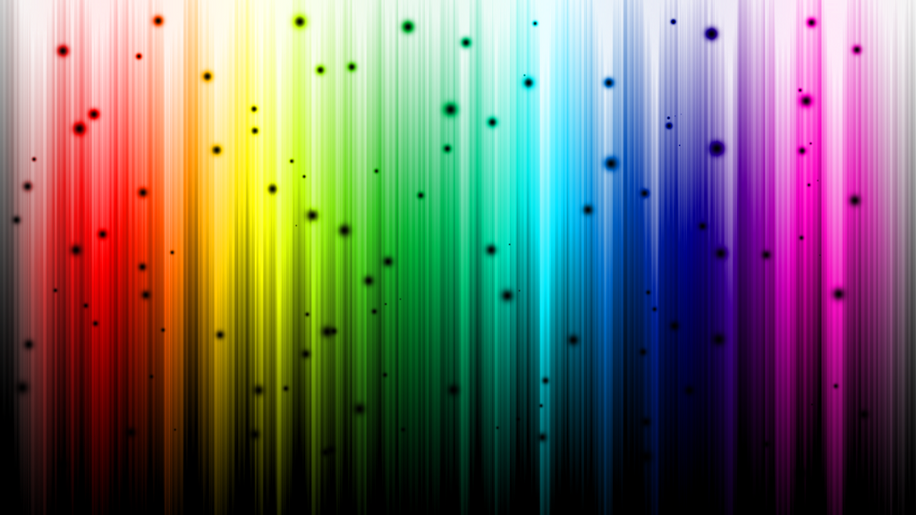 basic rainbow wallpaper by jreidsma on deviantart