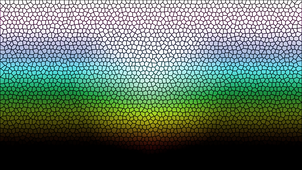 Basic Mosaic Wallpaper By Jreidsma On Deviantart HD Wallpapers Download Free Images Wallpaper [1000image.com]