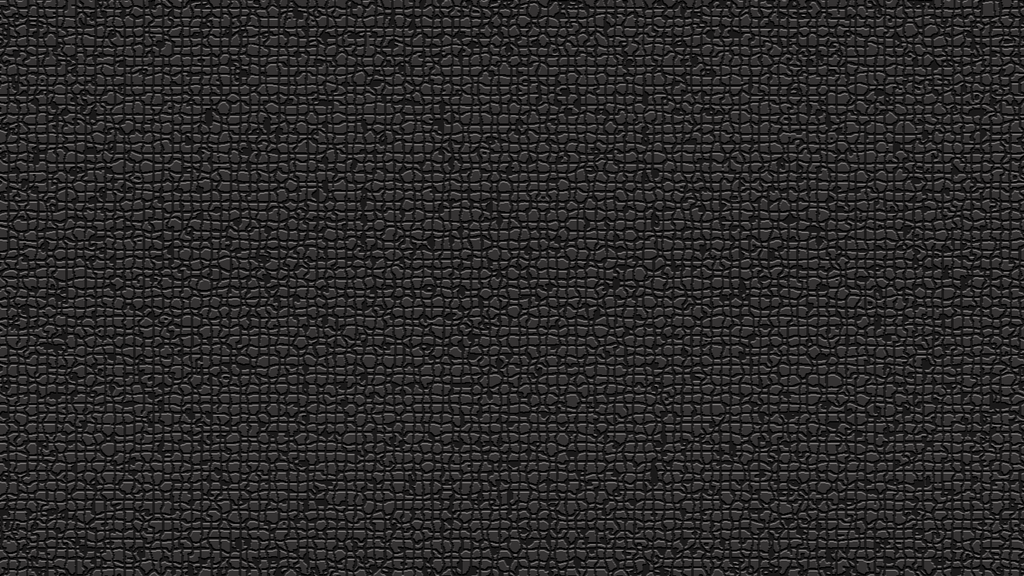 basic gray wallpaper by jreidsma on deviantart