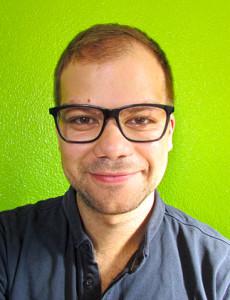 AndreIllustrates's Profile Picture