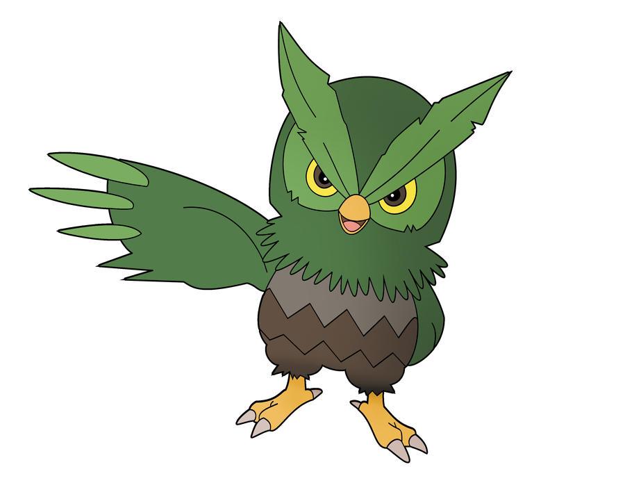 night owl fs 500 manual