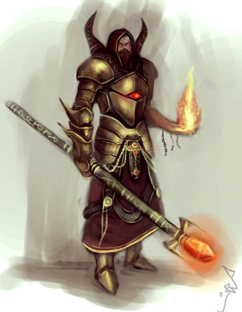 avatar de Azaran