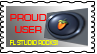 FL Studio Proud User Stamp by Hotrod89