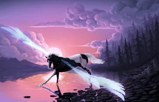 Lumi -Gift-