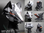 Loone-Wolf Final v1.0