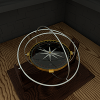 Compass WIP 7