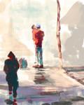 Sketchscape 27