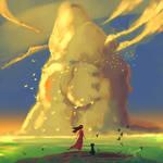 Sketchscape 73