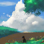 Sketchscape 74