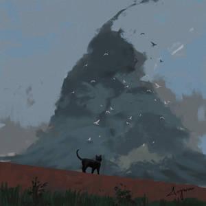 Sketchscape 94