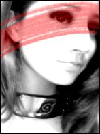 Kunoichi Me by intake-eyes