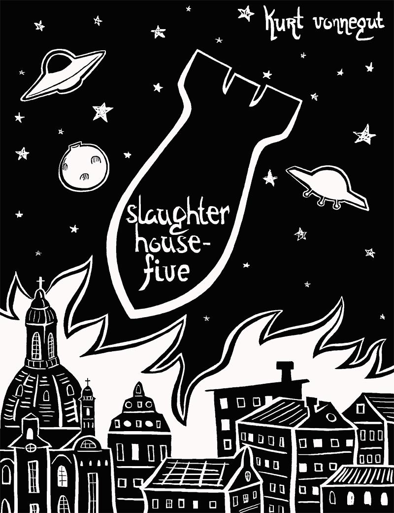 kurt vonnegut essays kurt vonnegut slaughterhouse acircmiddot abortion essay thesis