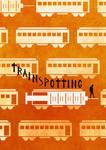 Trainpotting