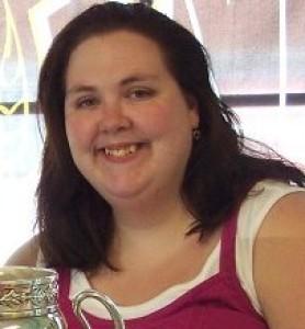 amuseformeg's Profile Picture