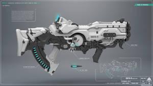 IDKFA-6 (WIP) 3