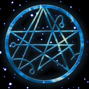sin-mavs's Profile Picture